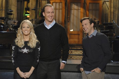 Photo Throwback Country Music On Snl Cmt