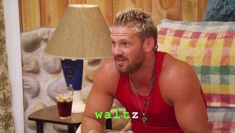 Daddy_Waltz