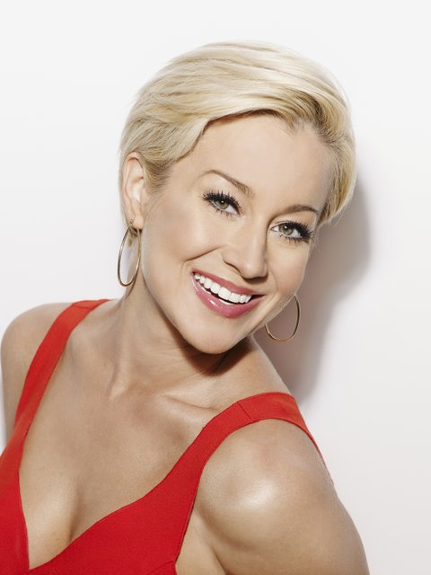 pickler photoshop
