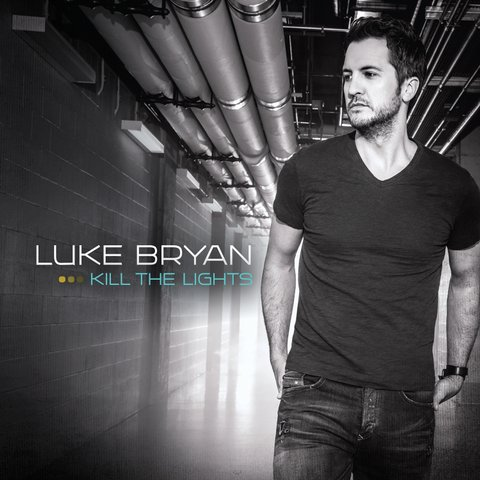 luke bryan album crop