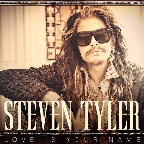 Steven Tyler single