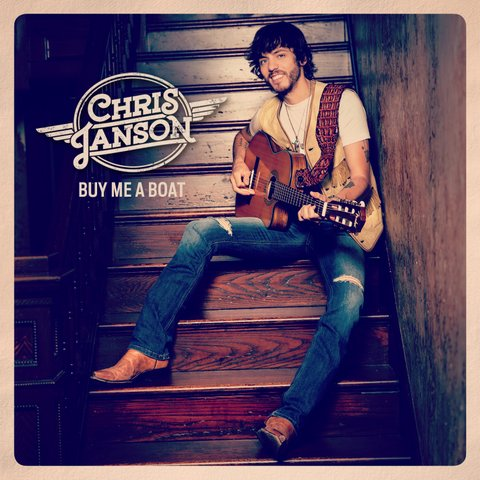 chris janson cover art