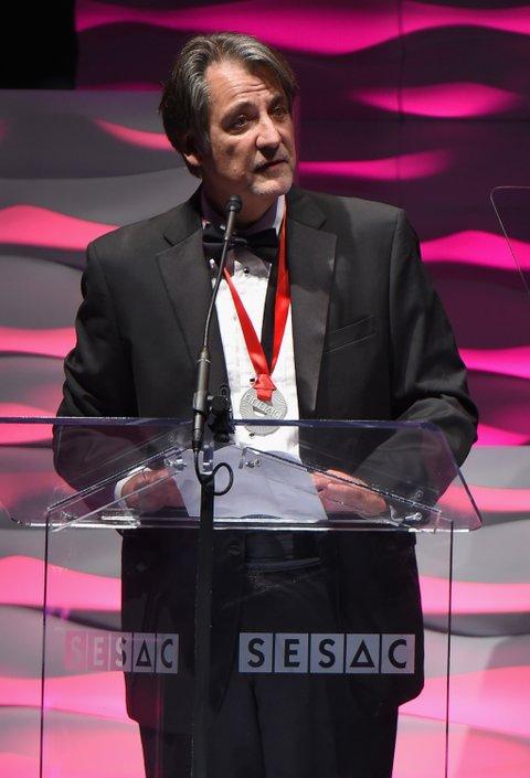 Richard Leigh