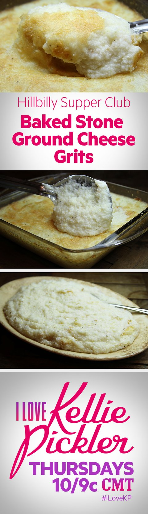 kp_pinterest_cheese_grits