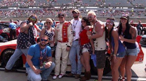 NASCAR_family