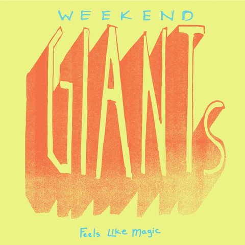 giants_cover