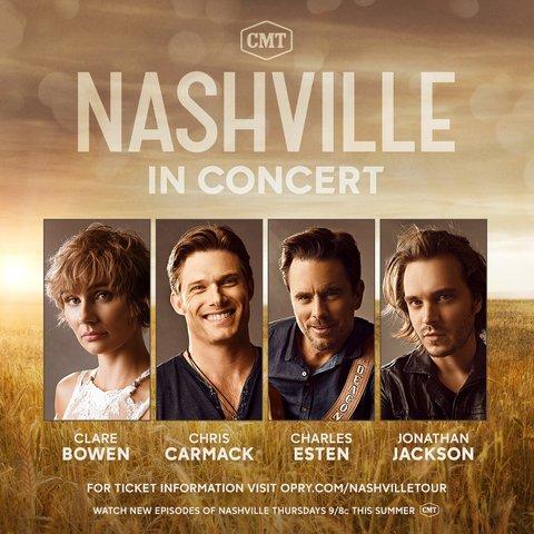 Nashville_USTour_2017_Social