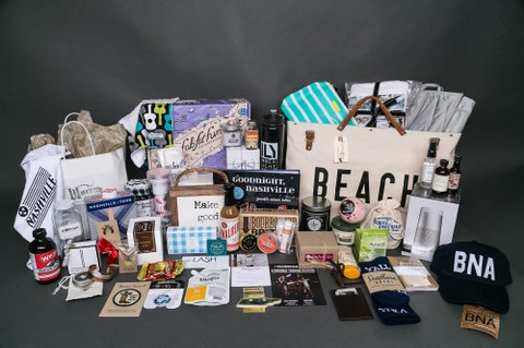 CMTMA17_gift_bag-9