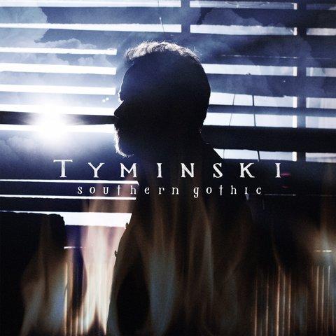Tyminski_SG_Cvr_10x10_HIres_WEB