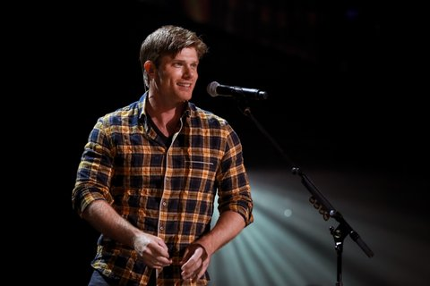 Chris Carmack_NashvilleRAH 007_Christie Goodwin