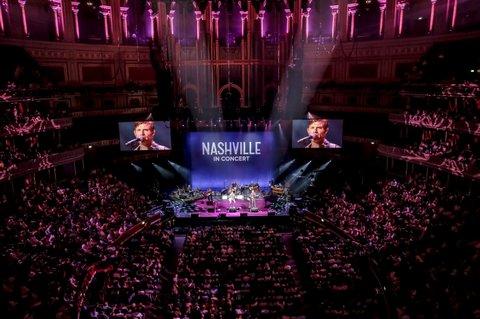 Chris Carmack_NashvilleRAH 032_Christie Goodwin