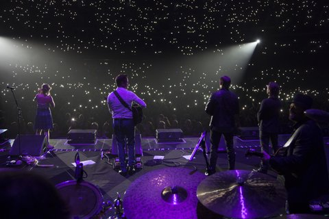 Group_Finale_Glasgow_Credit Chris Hollo