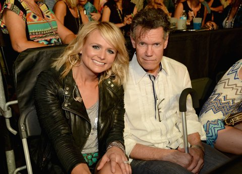 Photos Randy Travis Through The Years Cmt