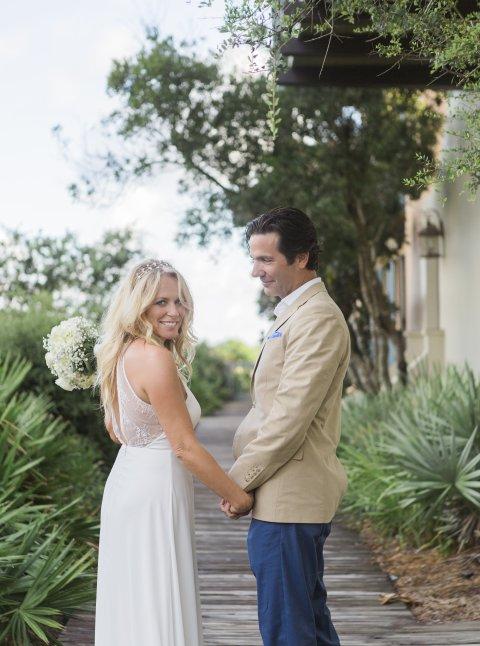tanya and jim wedding
