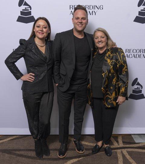 2020 grammy winners - photo #37