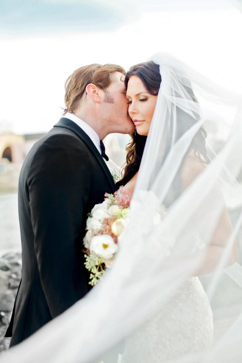 morgan-jerrod-wedding-claudette-montero-photography-4664