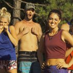 Thursdays season premiere of Redneck Island was a roller coaster of emotion. We were excited to meet the twelve new contestants, and possible more excited to see our favorites from last season return ...