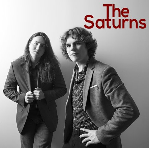 The Saturns