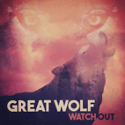 """Need one last song to finish off your Redneck Island: Season 5 playlist? Check out Great Wolf's song """"Gotta Go Big"""" from Thursday's finale. For exclusive news and video, photo ..."""