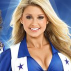 Fans of Dallas Cowboys Cheerleaders: Making The Team, season 11 premiering Aug. 25 at 9 p.m. ET/PT, had a chance to ask as many questions as they wanted to during a half-hour video Q&A. The show&...