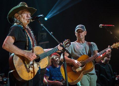 Merle Haggard Tribute - Timmermans -2010406-2016