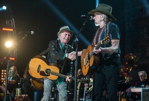 Merle Haggard Tribute - Timmermans -2010406-2046
