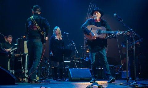 Merle Haggard Tribute - Timmermans -20170406-828
