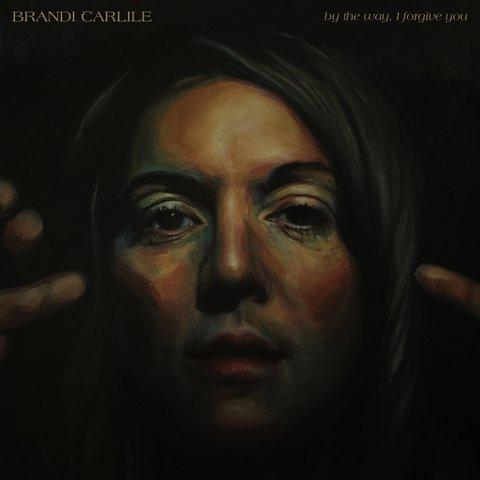 brandi_carlile_cover