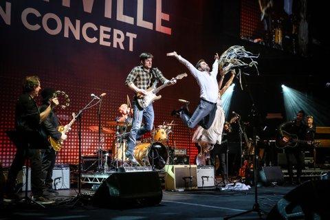 Group Jump_NashvilleRAH 069_Christie Goodwin