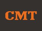 Ep.CTM203S | 'Season 2, Ep. 3: Stacy Toney's Category 5'