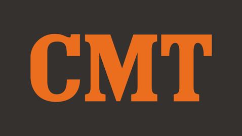 CMT Listen Up