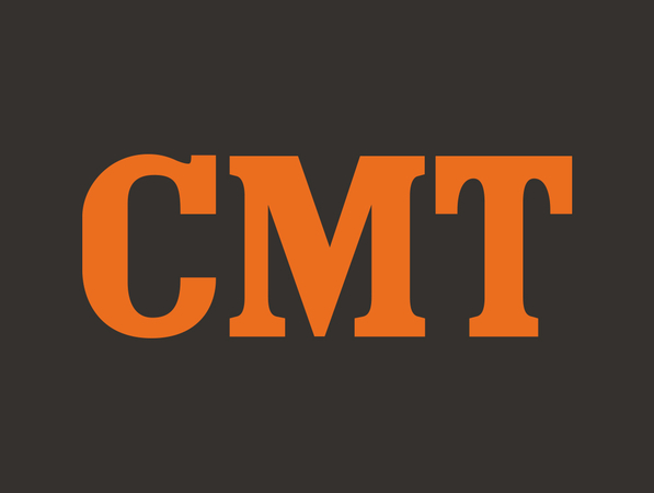 History of the CMT Music Awards