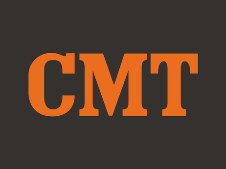 You'll Never Believe Who Was at Past CMT Music Awards