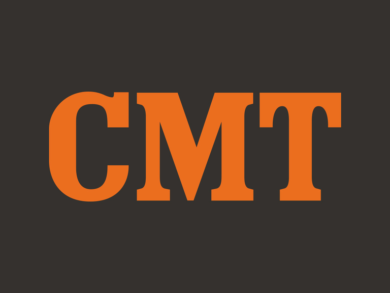 See the CMT Music Awards in GIFs