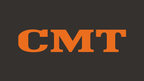 Luke Bryan's Five Years With CMT Artists of the Year