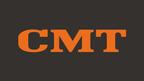 Brad Paisley Talks Co-Hosting the 2017 CMA Awards