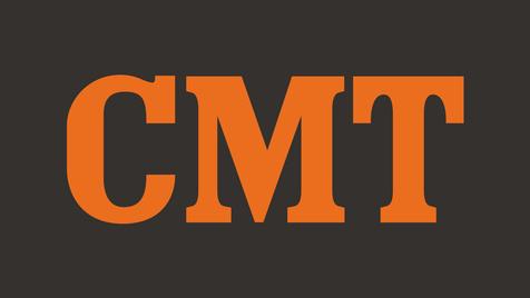 2010 CMT Music Awards -- Two Rebas