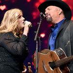 The Reason Why Garth Brooks and Trisha Yearwood Are Postponing Their All-Request Show